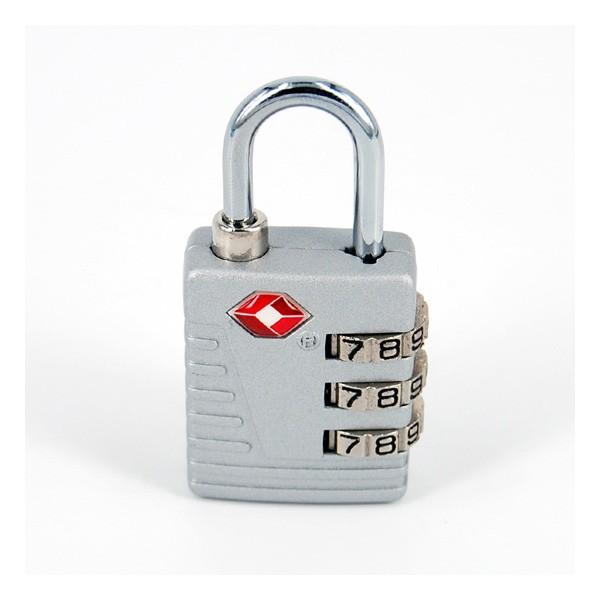 candado-3-digitos-con-tsa-lock-travelux