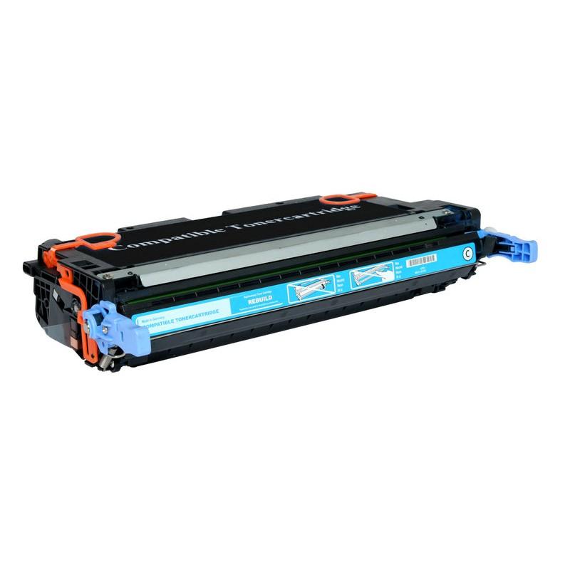 hp-q7581a-toner-compatible-cian