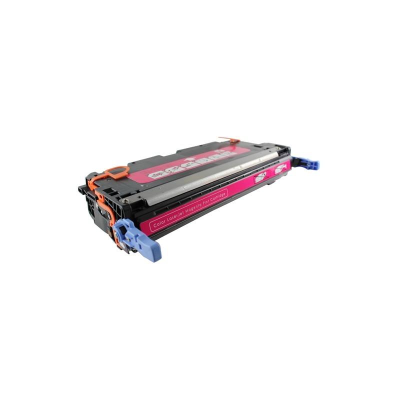 hp-q7583a-toner-compatible-magenta