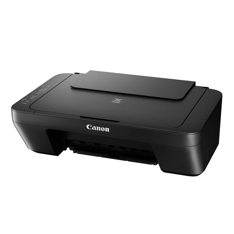 Impresora Multifunción Canon Pixma MG2550S