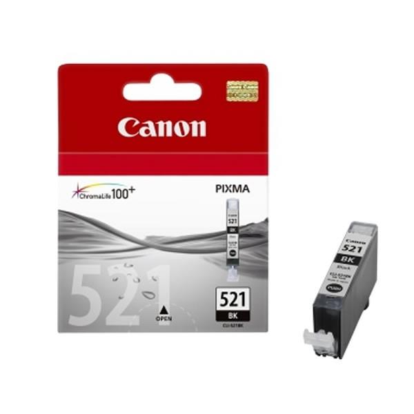 canon-cli-521bk-cartucho-de-tinta-original-negro