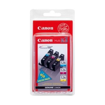 canon-cli-526-pack-cartuchos-de-tinta-original-c-m-y-