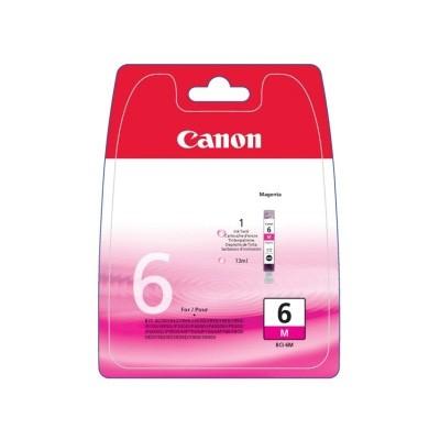 canon-cartucho-de-tinta-original-bci-6m-magenta