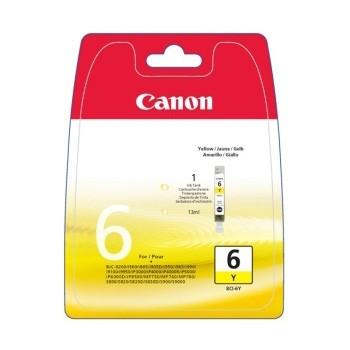 canon-cartucho-de-tinta-original-bci-6y-amarillo