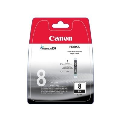 canon-cartucho-de-tinta-original-cli-8bk-negro