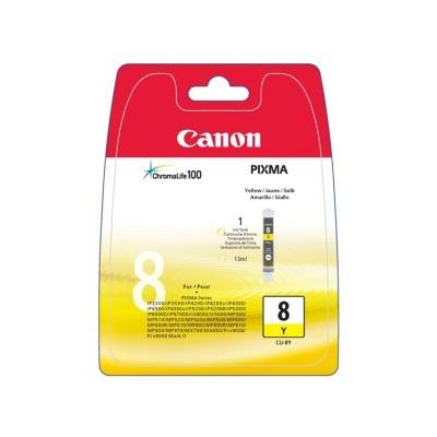canon-cartucho-de-tinta-original-cli-8y-amarillo