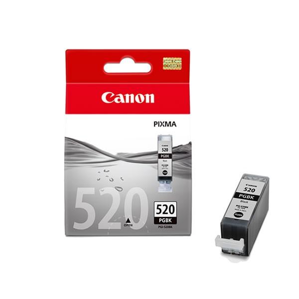 canon-pgi-520bk-cartucho-de-tinta-original-negro