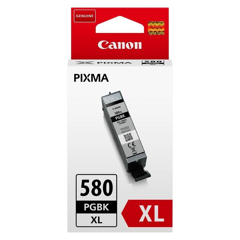 canon-cartucho-de-tinta-original-pgi-580pgbk-xl-negro