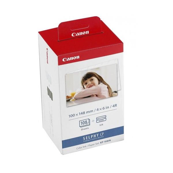 canon-papel-foto-kp-108in-10x15-108u-tinta-para-selphy-series