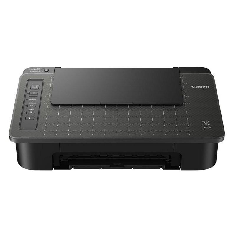 Impresora Canon Pixma TS305 WiFi