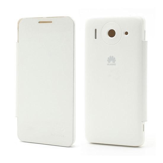 carcasa-trasera-con-cubierta-para-huawei-g510-blanco