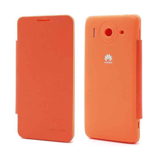 carcasa-trasera-con-cubierta-para-huawei-g510-naranja
