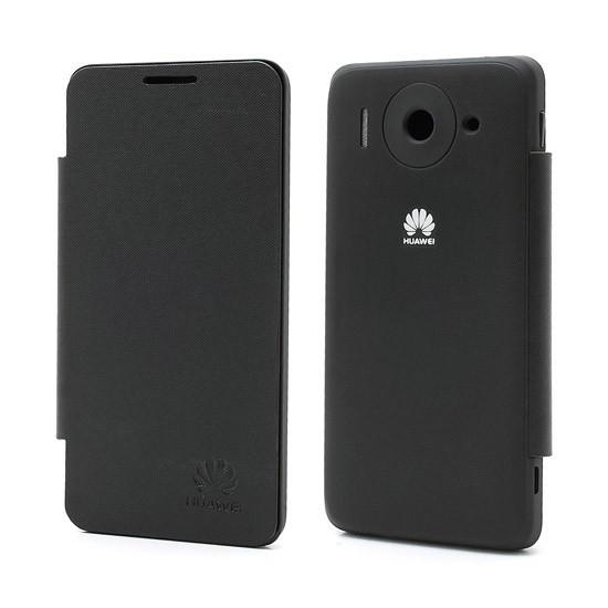 carcasa-trasera-con-cubierta-para-huawei-g510-negro
