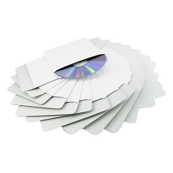 cardboard-envelope-for-cd-dvd-mediarange-50-pcs