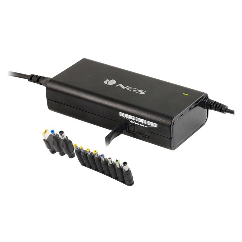 cargador-de-portatil-universal-ngs-bolt-90w
