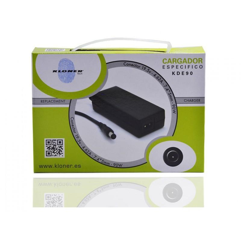 cargador-de-portatil-kloner-para-dell-kde90