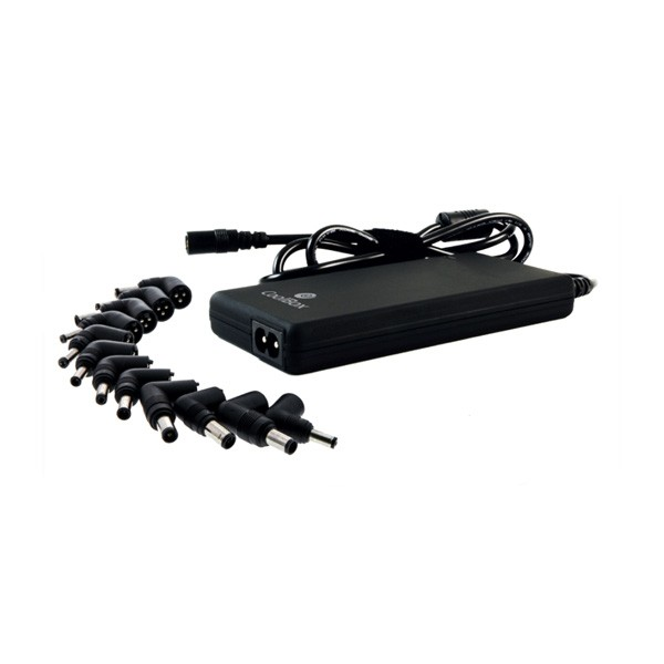 adaptador-de-corriente-para-portatil-coolbox-falcoonb90us-90w