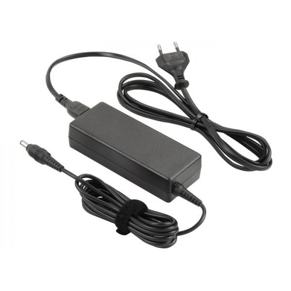 cargador-portatil-toshiba-75w-toshiba-px5034e-1aca