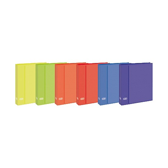 carpeta-de-anillas-formato-folio-elba-100580218