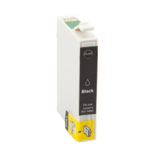 T2711 (27XL) Cartucho de Tinta Compatible Premium (Negro)