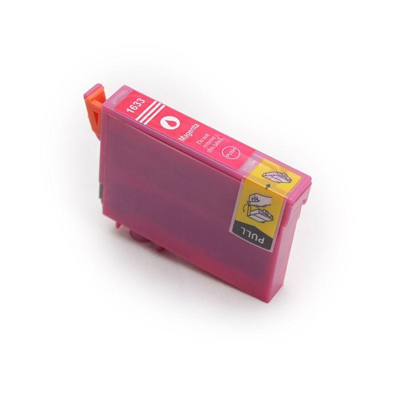 T01633 Compatible Ink Cartridge (Magenta)