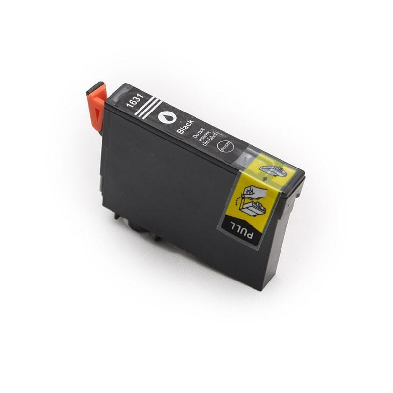 t01631-cartucho-de-tinta-compatible-premium-negro-