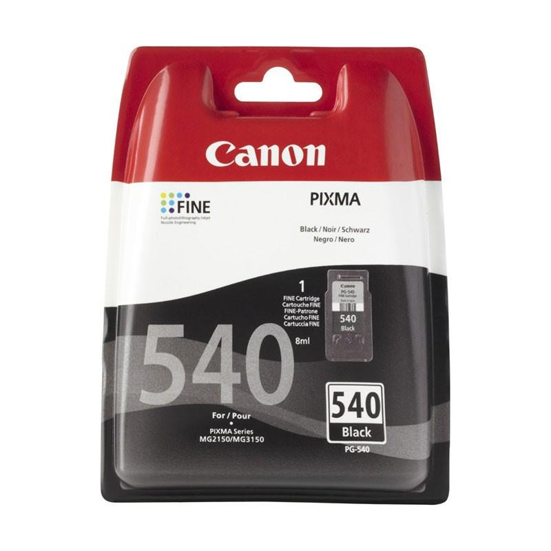 canon-cartucho-de-tinta-original-pg-540bk-negro