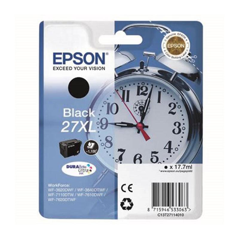 epson-27xl-cartucho-de-tinta-original-negro