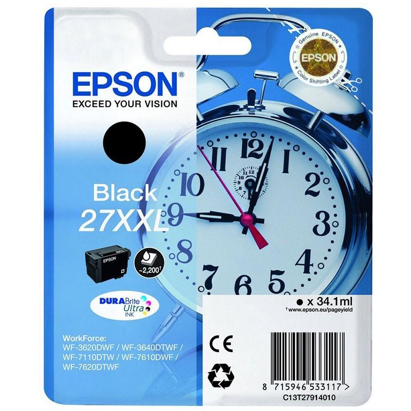 epson-27xxl-cartucho-de-tinta-original-negro