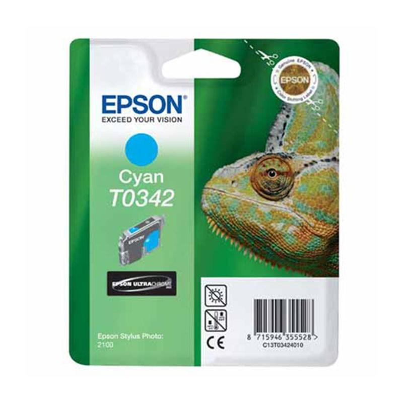 epson-t0342-cartucho-de-tinta-original-cian