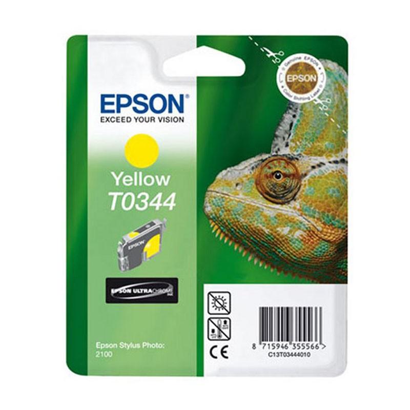 epson-t0344-cartucho-de-tinta-original-amarillo