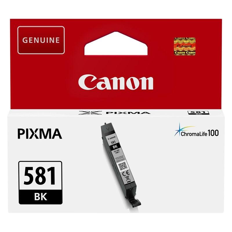 canon-cartucho-de-tinta-original-cli-581-bk-negro
