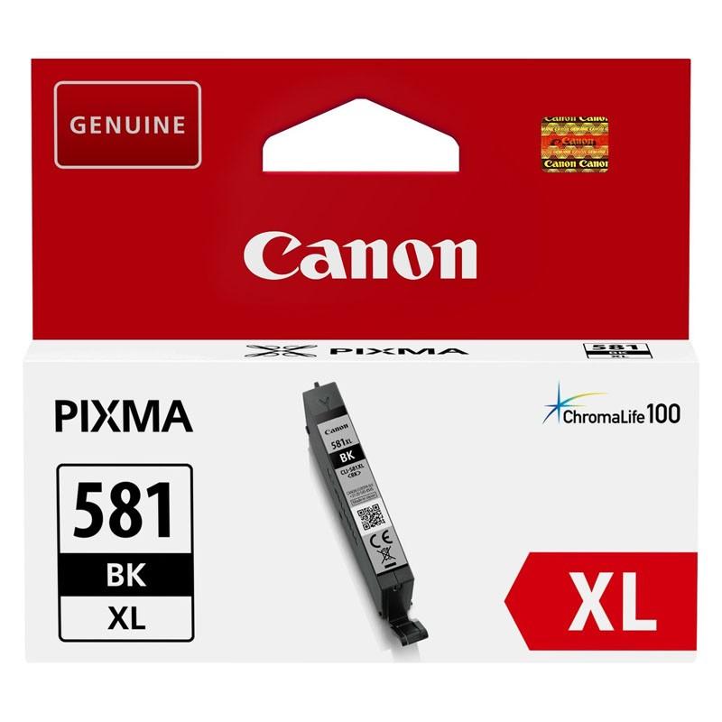 canon-cartucho-de-tinta-original-cli-581-bk-xl-negro