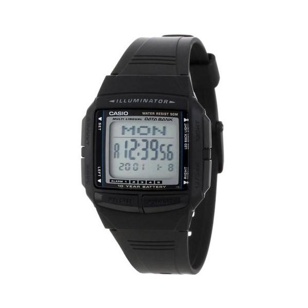 reloj-digital-casio-db-36-1