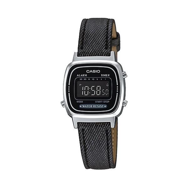 reloj-digital-casio-la-670wl-1b-vaquero-negro