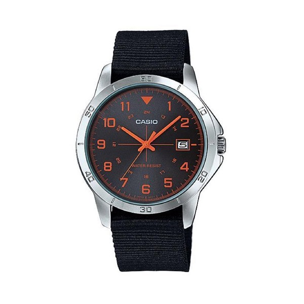 reloj-analogico-casio-mtp-v800b-1budf