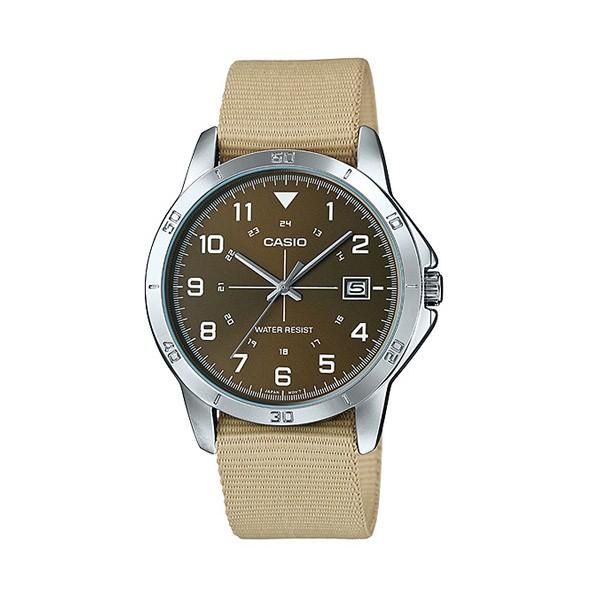 reloj-analogico-casio-mtp-v800b-5budf