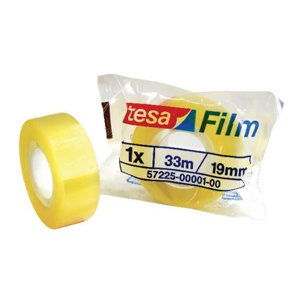 cinta-adhesiva-transparente-tesa-19mm-x-33m