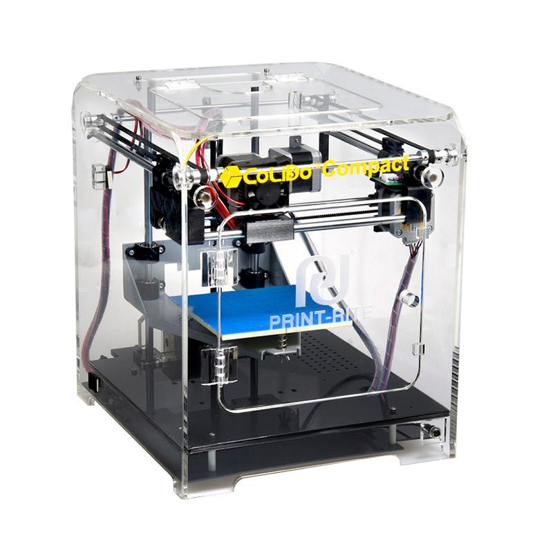 impresora-3d-colido-compact