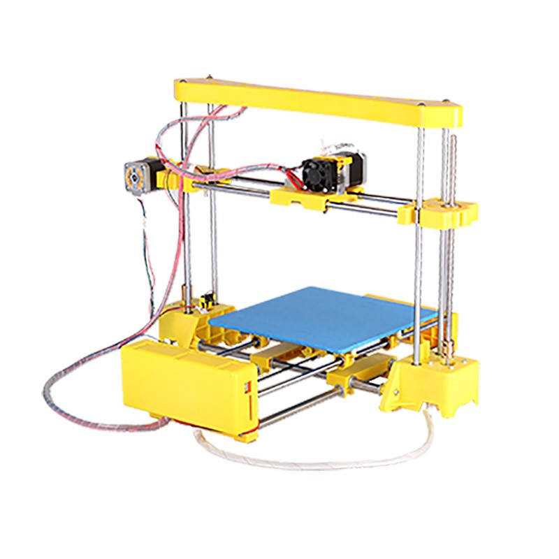 impresora-3d-colido-diy
