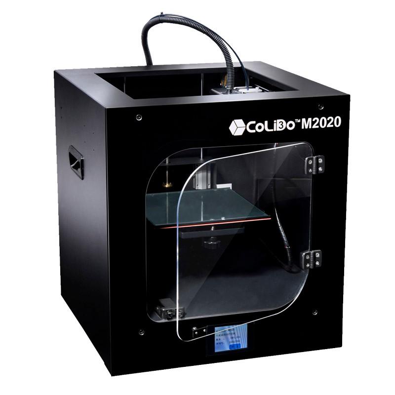 impresora-3d-colido-m2020