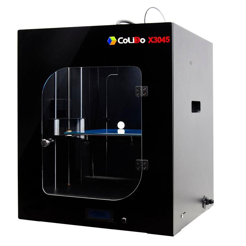 impresora-3d-colido-x3045