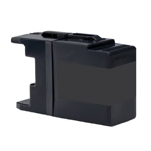 LC-1280BK Cartucho de Tinta Compatible Premium (Negro)