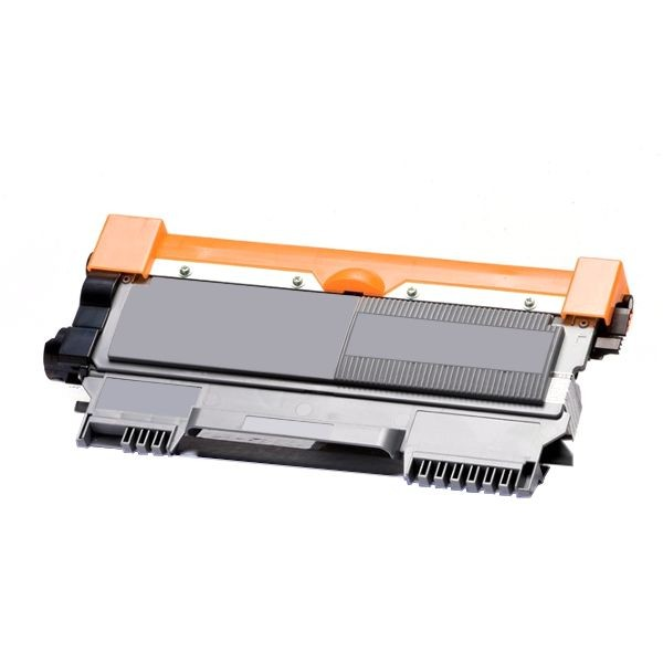 Brother TN2220/TN2210/TN2010/TN450 Toner Compatible Negro
