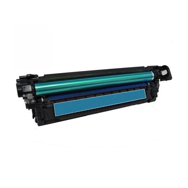 hp-ce251a-toner-compativel-cyan