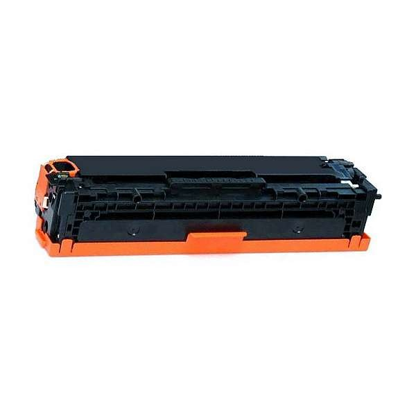 hp-ce321a-toner-compativel-cyan