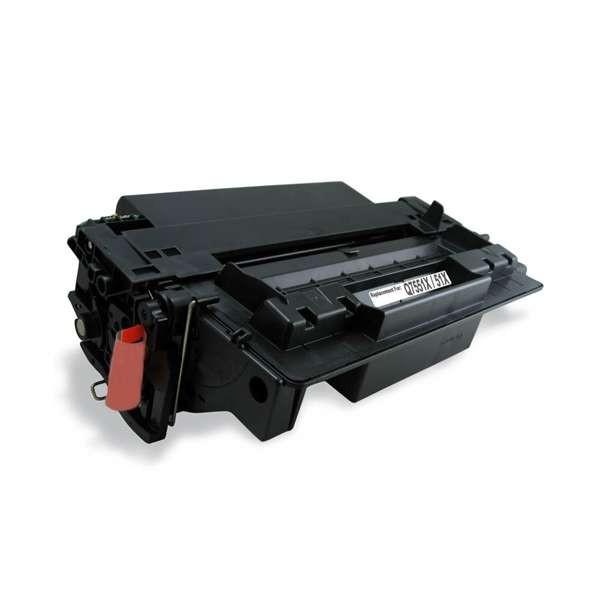 hp-q7551x-toner-compatible-negro