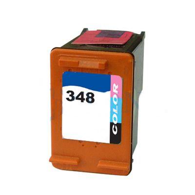 hp348-foto-cartucho-de-tinta-compatible
