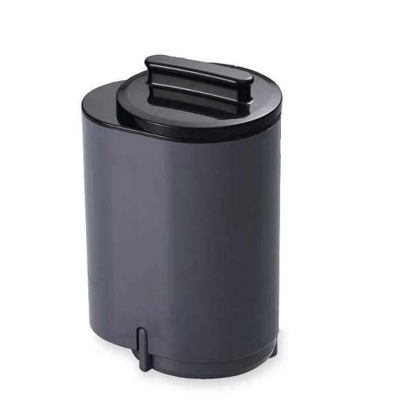 samsung-clp-350bk-clp-k350a-toner-compatible-negro