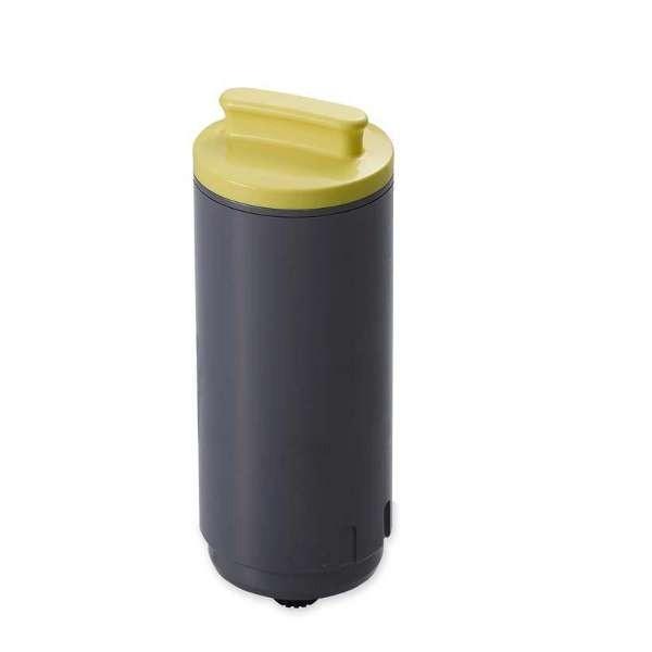 samsung-clp-350y-clp-y350a-toner-compativel-amarelo